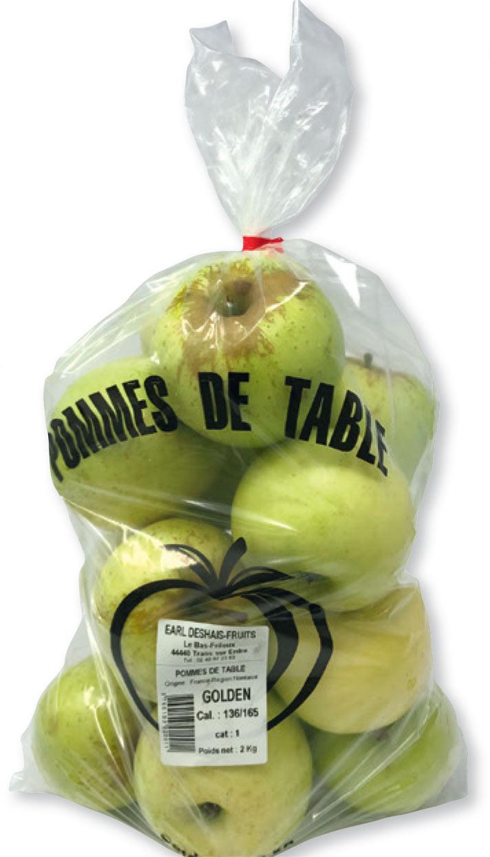 pommes-deshais-fruit2.jpg